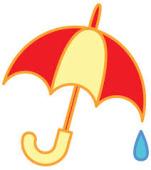 雨も又楽しからずや。_b0044115_8465220.jpg