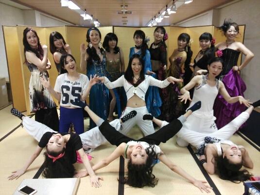 イベントレポート2015ワインフェスタ海幸山幸_c0201916_22561193.jpg