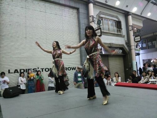 イベントレポート2015ワインフェスタ海幸山幸_c0201916_22571792.jpg