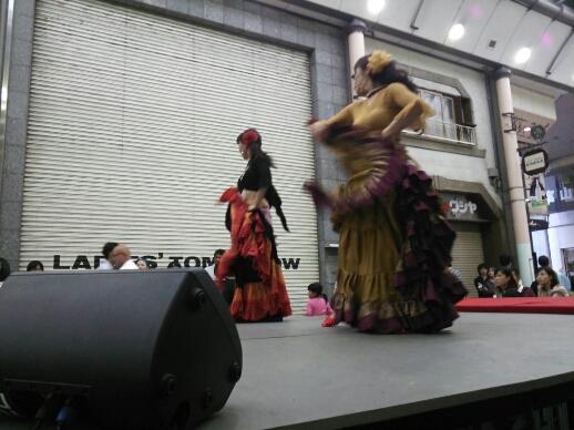 イベントレポート2015ワインフェスタ海幸山幸_c0201916_22575598.jpg