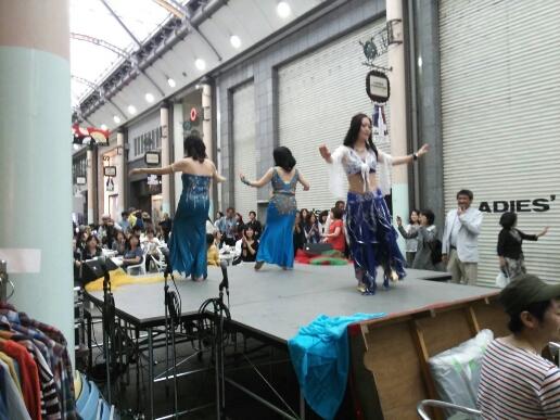 イベントレポート2015ワインフェスタ海幸山幸_c0201916_22584611.jpg