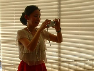 『マンダラぬりえでカラーセラピー in 名古屋』レポート①_c0200917_16080917.jpg