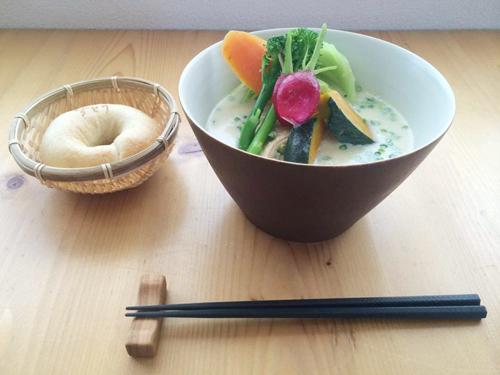 野菜たっぷり、ちどりすーぷを召し上がれ。_a0251920_11140862.jpg