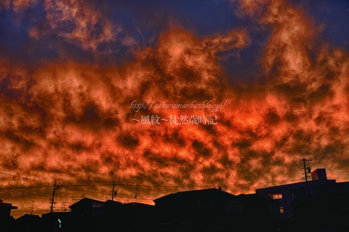 獄炎の空。_f0235723_20175673.jpg