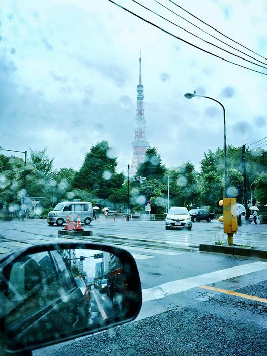 港区西新橋 / iPhone 6_c0334533_12245653.jpg