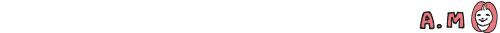 アートさんぽ[アーティストと行く富士塚めぐり]を開催しました_c0222139_15876.jpg