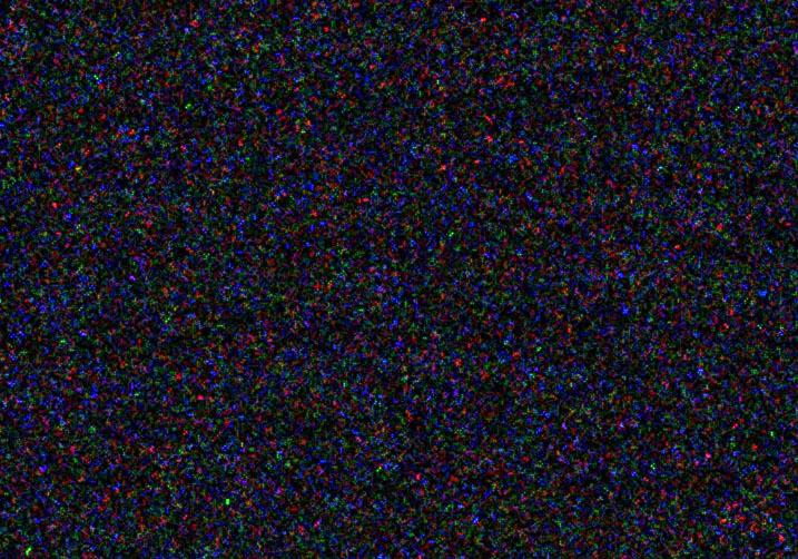 f0346040_00580191.jpg