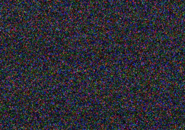 f0346040_00582539.jpg
