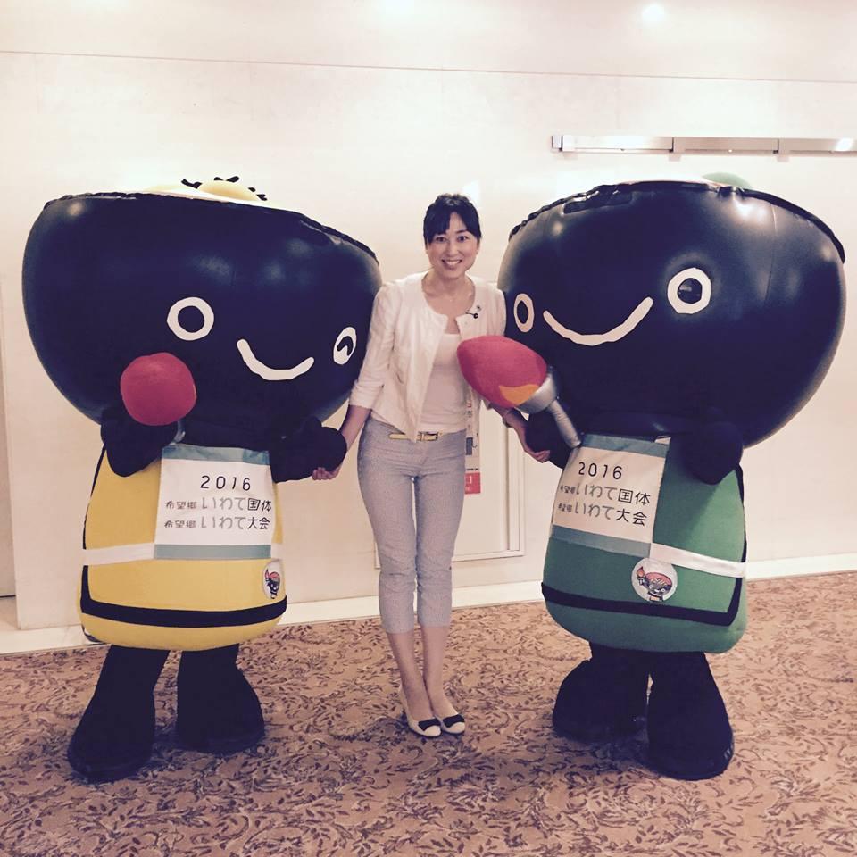 オリンピックメダリスト岡崎朋美さん~女性アスリートの医科学サポート体制強化~_b0199244_947873.jpg