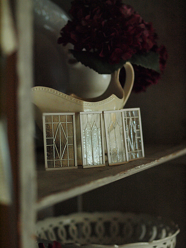 miniature*  シンプルなガラス窓_e0172847_12041065.jpg