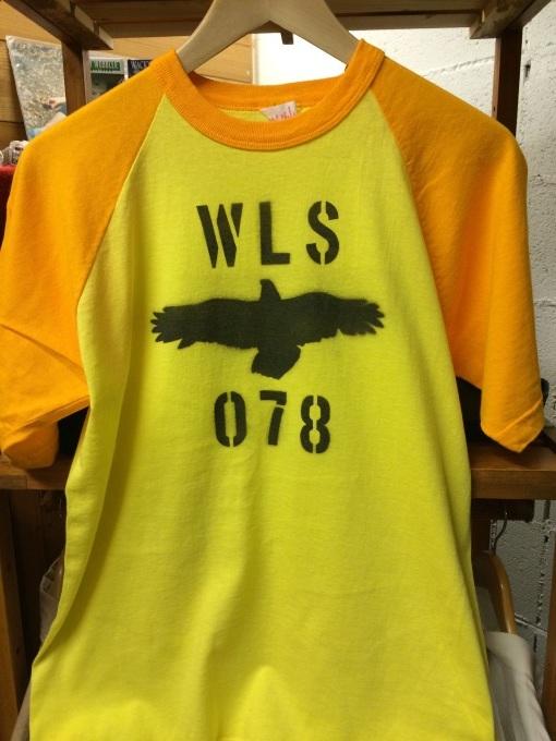 WLS ステンシルT_b0278148_17532617.jpg
