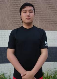 一橋戦を終えて②/Freshman紹介③_e0137649_15185847.jpg