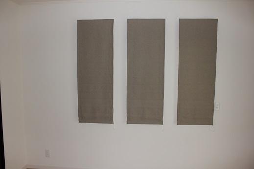 細い窓・個別にするか1本にするか_e0133255_198791.jpg