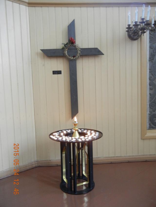 '15,6,9(火)エストニアのパルヌの荘園!_f0060461_10465145.jpg