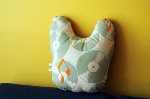cojill cushion !?_e0243765_1055118.jpg