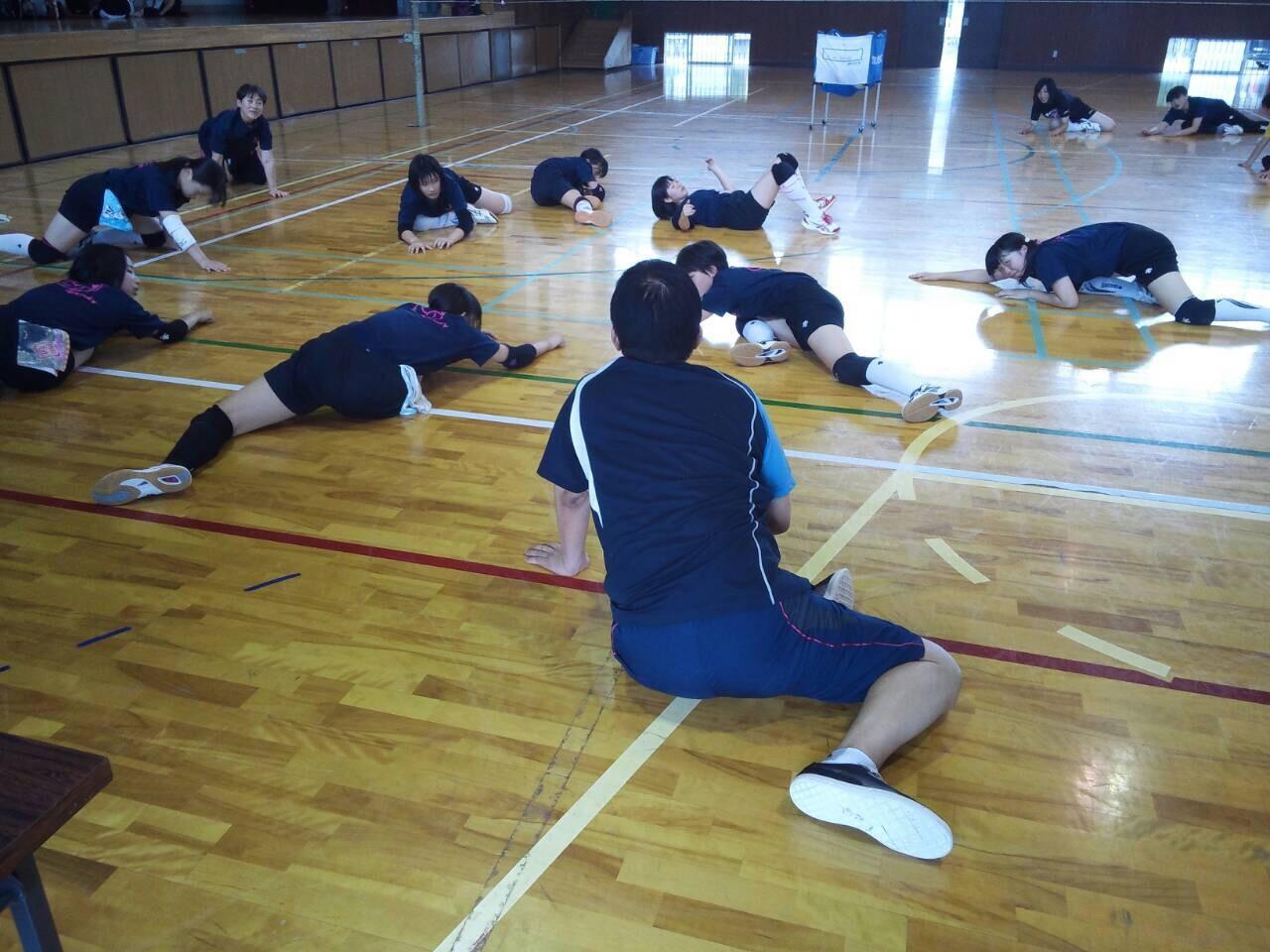 橋本_c0000970_09343343.jpg