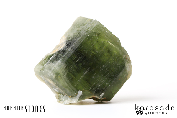 フルオアパタイト原石(インド産)_d0303974_2010174.jpg
