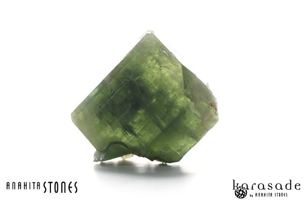 フルオアパタイト原石(インド産)_d0303974_20111526.jpg