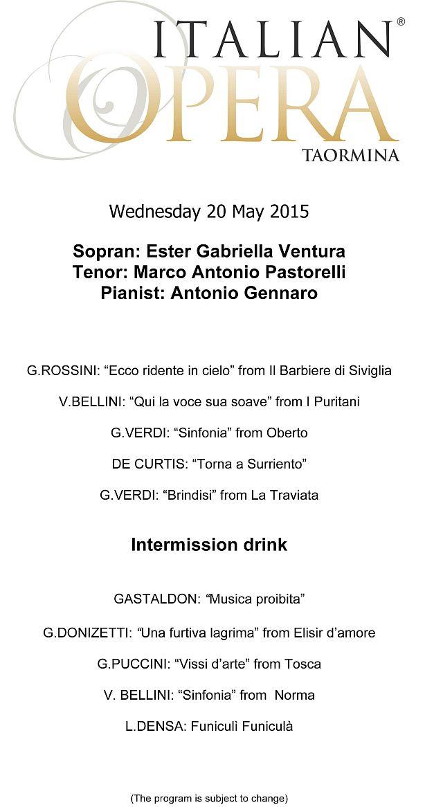 タオルミーナのオペラ・アリアコンサート_e0022175_17203296.jpg