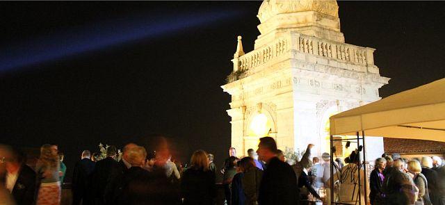 タオルミーナのオペラ・アリアコンサート_e0022175_17211544.jpg