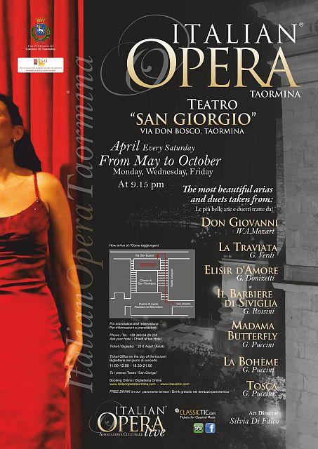 タオルミーナのオペラ・アリアコンサート_e0022175_17212749.jpg