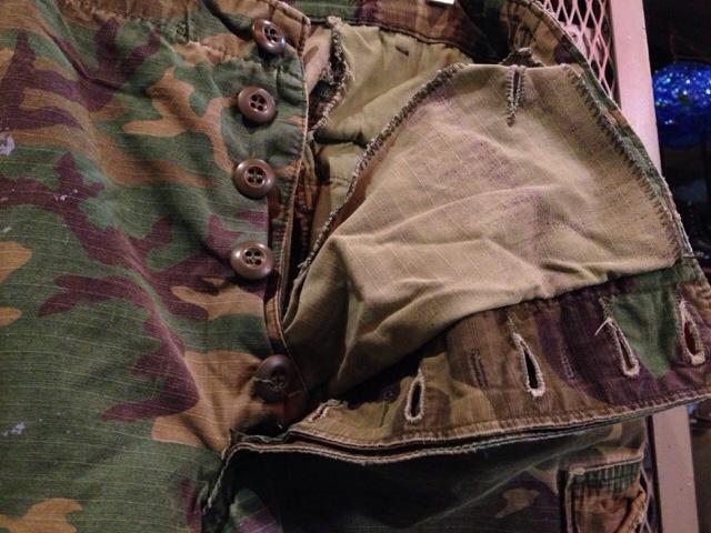 6月10日(水)大阪店夏物ヴィンテージ入荷!!#5 Vintage Shorts!!(大阪アメ村店)_c0078587_2102447.jpg