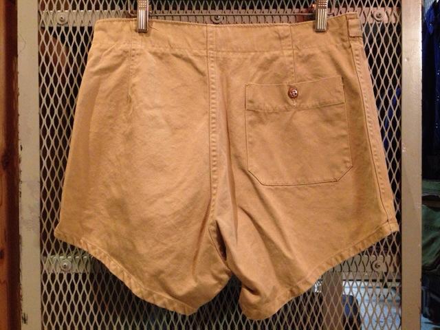 6月10日(水)大阪店夏物ヴィンテージ入荷!!#5 Vintage Shorts!!(大阪アメ村店)_c0078587_2105321.jpg