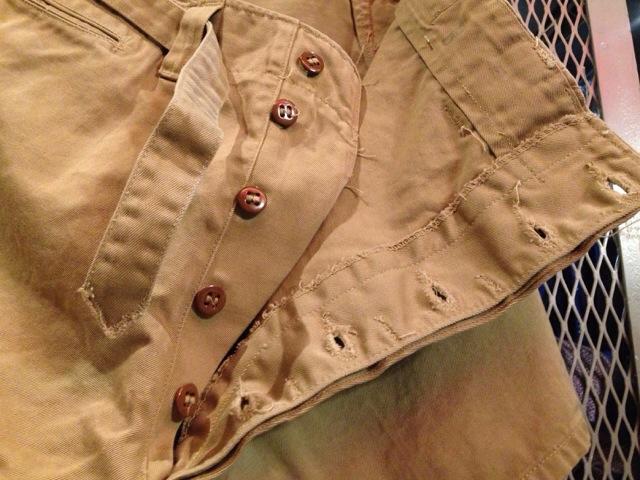 6月10日(水)大阪店夏物ヴィンテージ入荷!!#5 Vintage Shorts!!(大阪アメ村店)_c0078587_2111283.jpg
