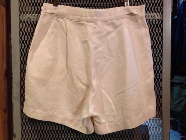 6月10日(水)大阪店夏物ヴィンテージ入荷!!#5 Vintage Shorts!!(大阪アメ村店)_c0078587_2113777.jpg