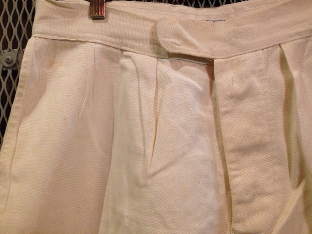 6月10日(水)大阪店夏物ヴィンテージ入荷!!#5 Vintage Shorts!!(大阪アメ村店)_c0078587_2115324.jpg