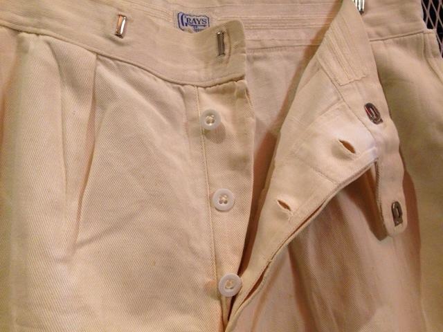 6月10日(水)大阪店夏物ヴィンテージ入荷!!#5 Vintage Shorts!!(大阪アメ村店)_c0078587_2115927.jpg