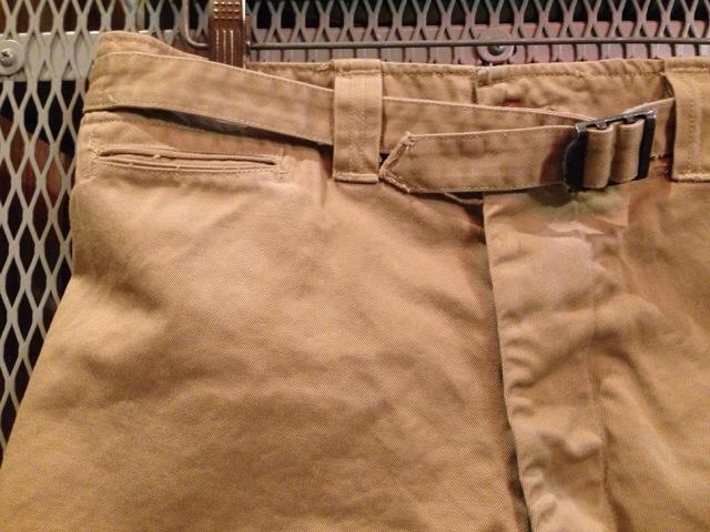 6月10日(水)大阪店夏物ヴィンテージ入荷!!#5 Vintage Shorts!!(大阪アメ村店)_c0078587_211729.jpg
