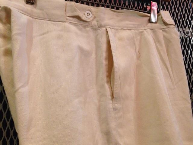 6月10日(水)大阪店夏物ヴィンテージ入荷!!#5 Vintage Shorts!!(大阪アメ村店)_c0078587_2121838.jpg