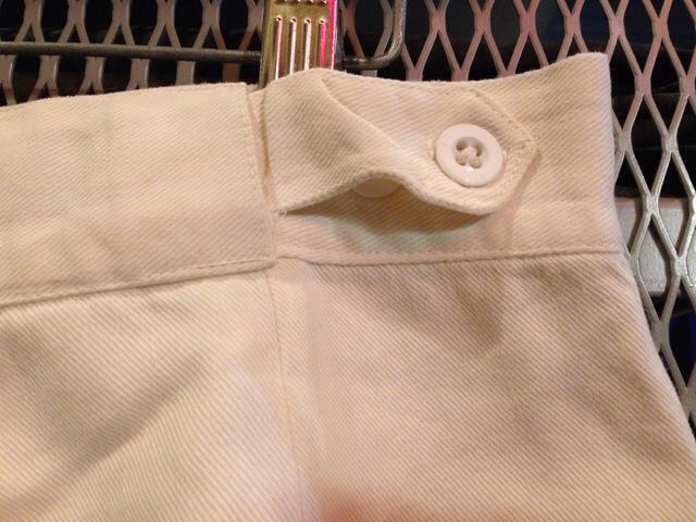 6月10日(水)大阪店夏物ヴィンテージ入荷!!#5 Vintage Shorts!!(大阪アメ村店)_c0078587_2122558.jpg