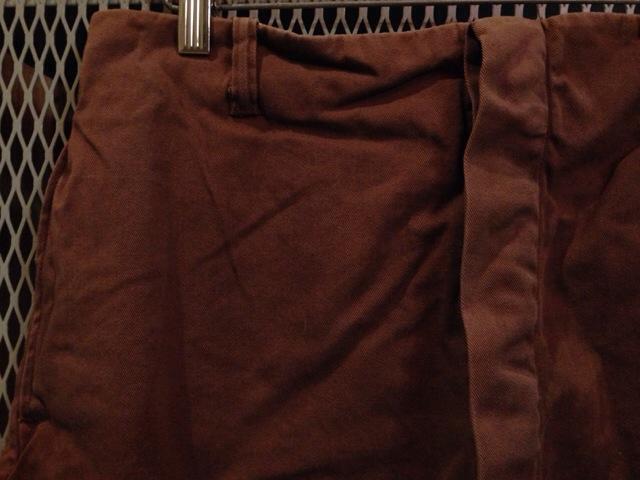 6月10日(水)大阪店夏物ヴィンテージ入荷!!#5 Vintage Shorts!!(大阪アメ村店)_c0078587_2131877.jpg