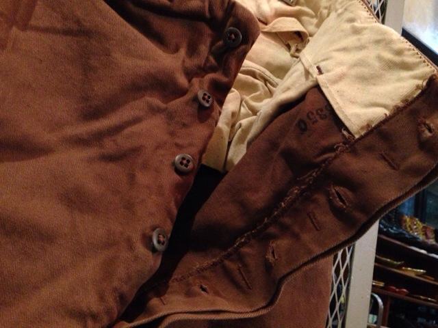 6月10日(水)大阪店夏物ヴィンテージ入荷!!#5 Vintage Shorts!!(大阪アメ村店)_c0078587_213264.jpg