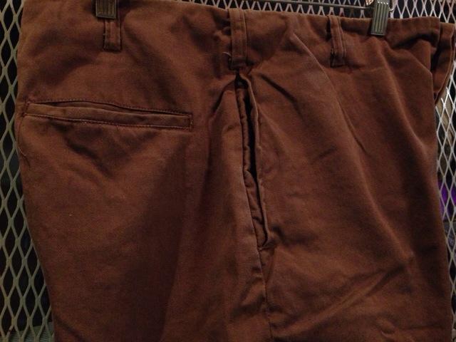 6月10日(水)大阪店夏物ヴィンテージ入荷!!#5 Vintage Shorts!!(大阪アメ村店)_c0078587_2134947.jpg