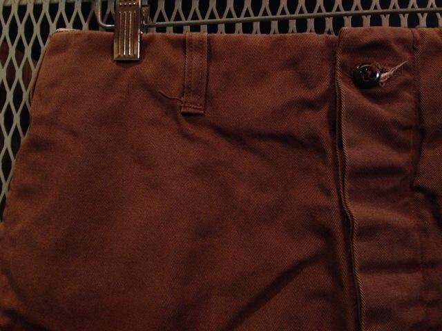 6月10日(水)大阪店夏物ヴィンテージ入荷!!#5 Vintage Shorts!!(大阪アメ村店)_c0078587_2143817.jpg