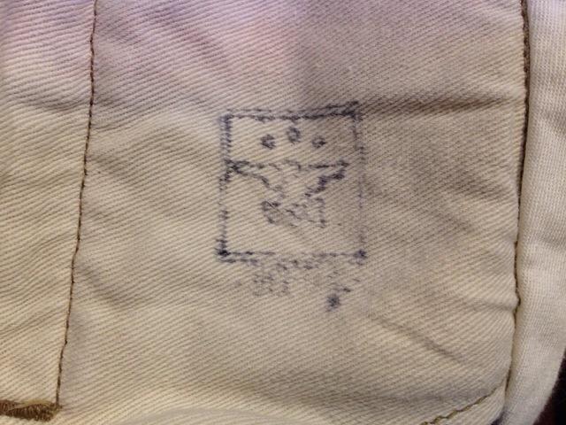6月10日(水)大阪店夏物ヴィンテージ入荷!!#5 Vintage Shorts!!(大阪アメ村店)_c0078587_2163244.jpg