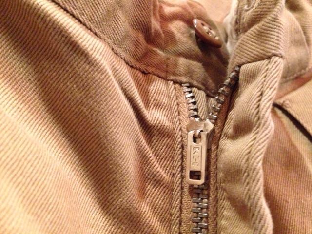 6月10日(水)大阪店夏物ヴィンテージ入荷!!#5 Vintage Shorts!!(大阪アメ村店)_c0078587_216584.jpg