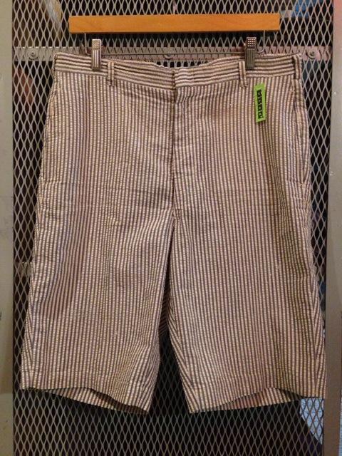 6月10日(水)大阪店夏物ヴィンテージ入荷!!#5 Vintage Shorts!!(大阪アメ村店)_c0078587_235285.jpg