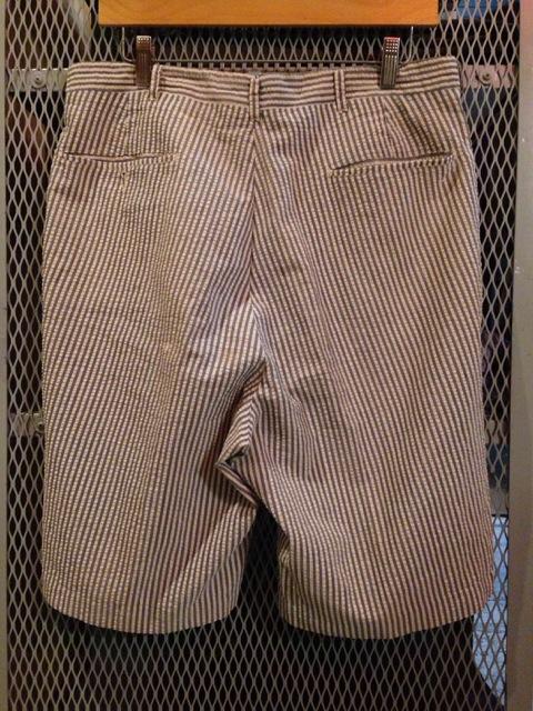 6月10日(水)大阪店夏物ヴィンテージ入荷!!#5 Vintage Shorts!!(大阪アメ村店)_c0078587_24069.jpg