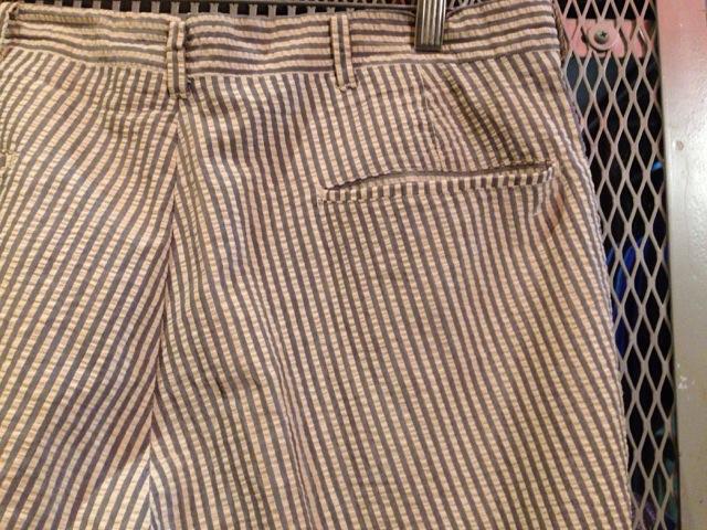 6月10日(水)大阪店夏物ヴィンテージ入荷!!#5 Vintage Shorts!!(大阪アメ村店)_c0078587_245035.jpg