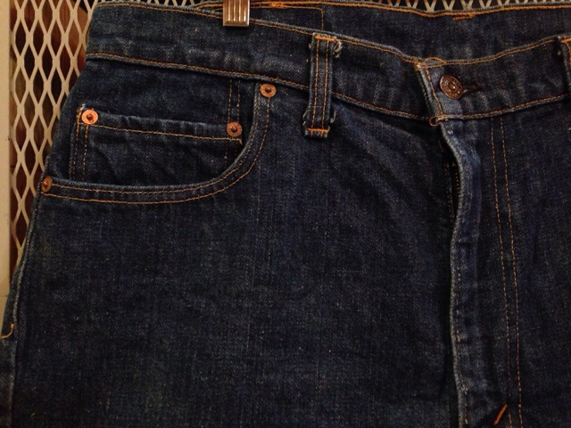 6月10日(水)大阪店夏物ヴィンテージ入荷!!#5 Vintage Shorts!!(大阪アメ村店)_c0078587_265471.jpg