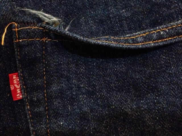 6月10日(水)大阪店夏物ヴィンテージ入荷!!#5 Vintage Shorts!!(大阪アメ村店)_c0078587_271170.jpg