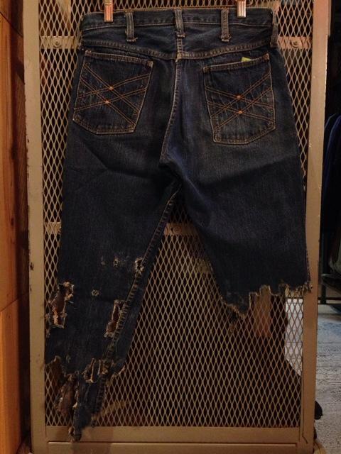 6月10日(水)大阪店夏物ヴィンテージ入荷!!#5 Vintage Shorts!!(大阪アメ村店)_c0078587_274094.jpg