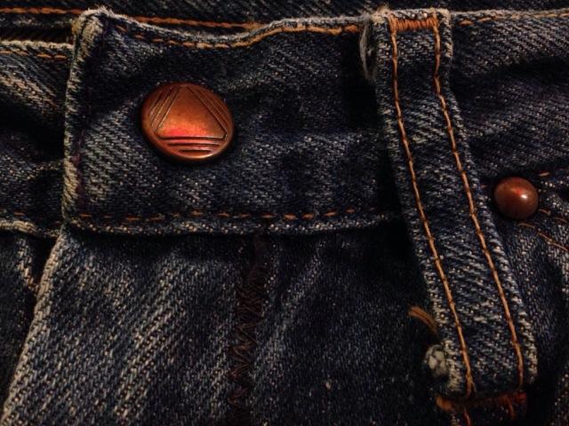6月10日(水)大阪店夏物ヴィンテージ入荷!!#5 Vintage Shorts!!(大阪アメ村店)_c0078587_281433.jpg