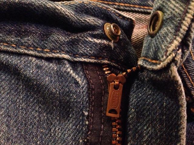 6月10日(水)大阪店夏物ヴィンテージ入荷!!#5 Vintage Shorts!!(大阪アメ村店)_c0078587_28231.jpg