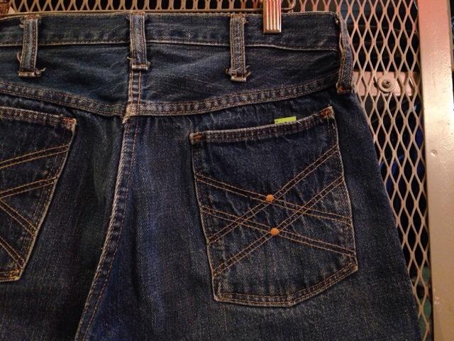 6月10日(水)大阪店夏物ヴィンテージ入荷!!#5 Vintage Shorts!!(大阪アメ村店)_c0078587_283384.jpg