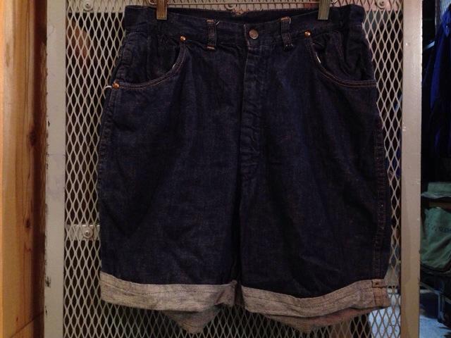 6月10日(水)大阪店夏物ヴィンテージ入荷!!#5 Vintage Shorts!!(大阪アメ村店)_c0078587_284952.jpg